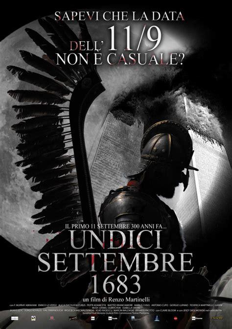 film fantasy più belli recenti 11 settembre 1683 film 2013
