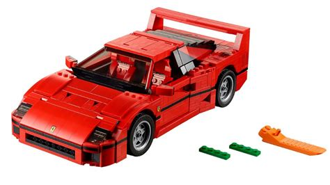 look at the new 10248 lego f40