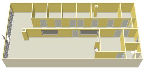 tanning salon layout plans tanning salon floorplans find house plans