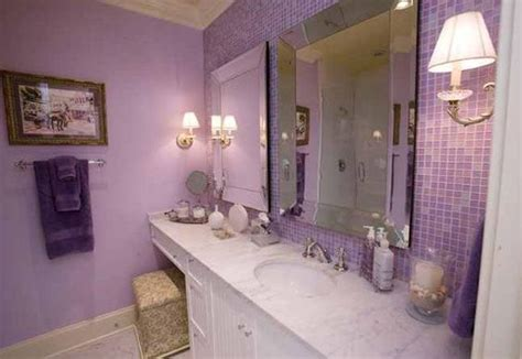 real bathroom gloryhole image gallery lilac bathroom