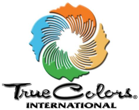 true color true colors awareness facilitator michael miller