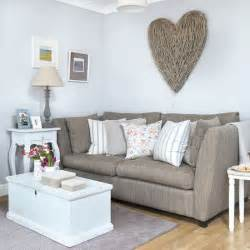 small blue living rooms best 25 taupe living room ideas on family room decorating corner sofa living room