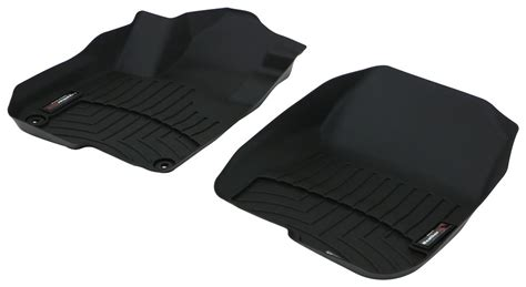 weathertech floor mats for honda crv 2017 28 images