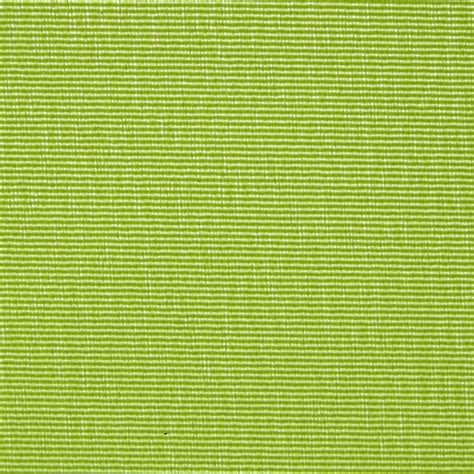 green and white upholstery fabric green fabric www pixshark com images galleries with a