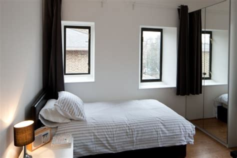 two bedroom apartments london two bedroom apartment brand new student accommodation