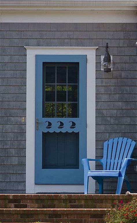 cape cod front porch cape cod front porch doors knobs knockers walls pinterest