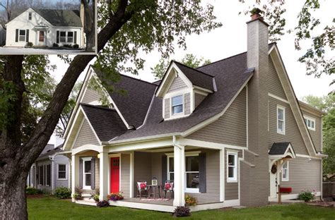 cape cod home additions before and after quotes