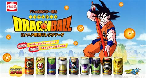 energy drink king of tokyo crunchyroll quot quot energy soda returns with
