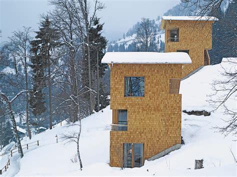 Bayrischzell Tannerhof by Umbau Und Erweiterung Hotel Tannerhof In Bayrischzell