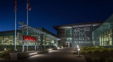 Petco Corporate Office by Aeccafe Archshowcase