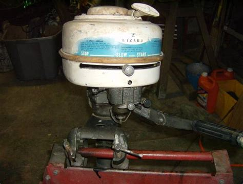 used outboard motors for sale houston wizard outboard for sale
