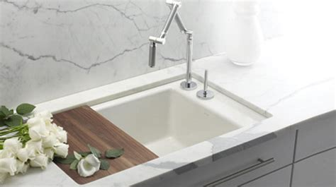 Maurro Sons Plumbing by Kitchen Sinks Faucets Maurro And Sons Plumbing And