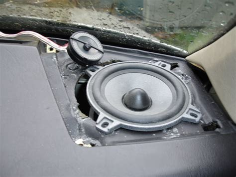 stereo upgrades w124 moderate budget page 2 mbworld