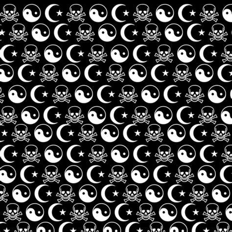 wallpaper emoji black alien emoji iphone