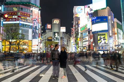 best hotels to stay in tokyo best place to stay in tokyo our favourite areas and