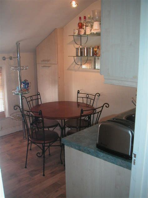 1 bedroom flat to rent in reading private 1 bed flat to rent waylen street reading rg1 7ur
