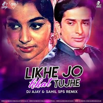 download mp3 despacito remix dj devil dubai likhe jo khat tujhe dj ajay sahil sps remix aidc