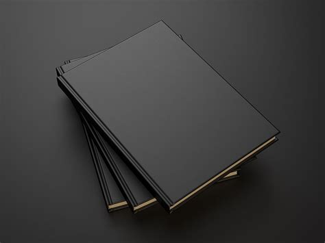 Blackbook Search Images