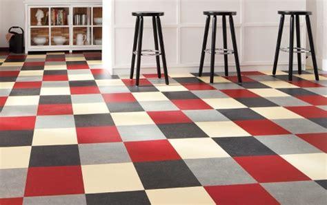 Unterschied Linoleum Und Pvc by Linoleum Bodenbelag Mit Vielen Vorteilen Sch 214 Ner Wohnen