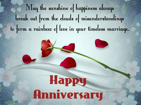 The Anniversary by Anniversary Pictures Images Graphics For Whatsapp