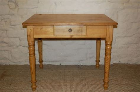 antique pine desks antique furniture