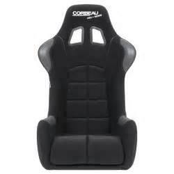 corbeau racing seat corbeau racing seat pro series cb pro seven mini parts