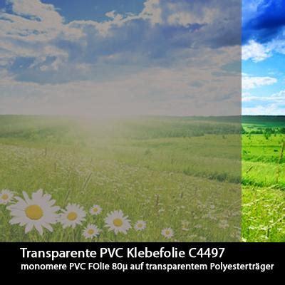 Folie Aquarium Kleben by Farbig Transpartente Klebefolie F 252 R Aquarien R 252 Ckw 228 Nde