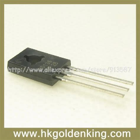 g160n60 transistor datasheet transistor g160n60 25 images g160n60 fairchild discrete semiconductors jotrin electronics