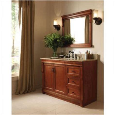 Pegasus Vanities For Bathrooms Pegasus Bathroom Vanities Style Your Bathroom