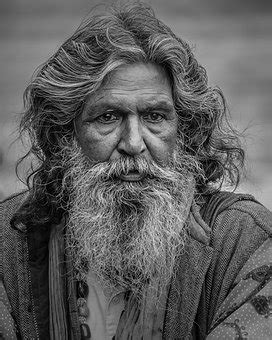 old man images · pixabay · download free pictures