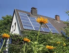 Solar Home Net Metering 101 Ier