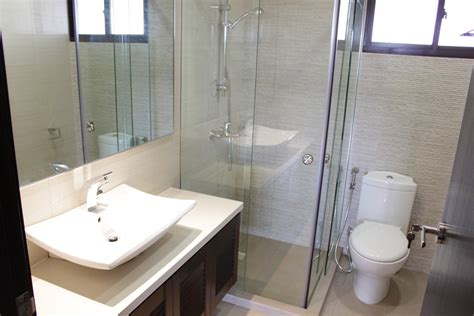 condominium bathrooms designs ideas joy studio design condo bathroom ideas joy studio design gallery best design