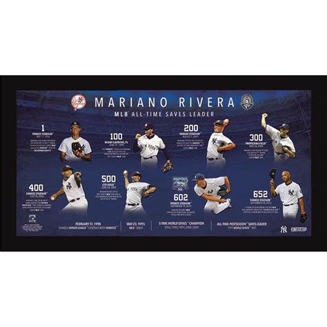 jade rivera saves the president books mariano rivera mlb all time saves leader the danbury mint