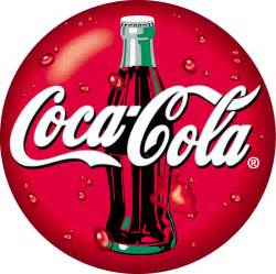 charley amp coca cola announce product marketing agreement food amp beverage