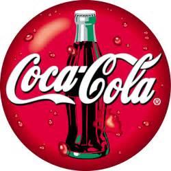 Mall Decoration Companies Food History Coca Cola Erinnudi Com