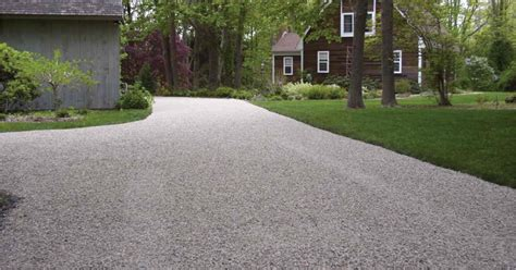 best gravel for driveway 28 images item 4 gravel