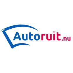 boat rental service amsterdamse bos autoruit nu home facebook