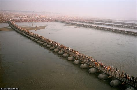 network  bridges   million indian people rely