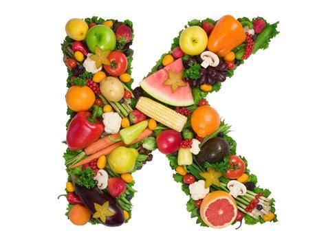 vitamina k in quali alimenti si trova la vitamina k ecco perch 232 fa bene ed in quali alimenti si