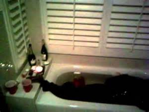 whitney houston died in bathtub whitney houston 911 call quot i ve got a female found in the bathroom quot worldnews com