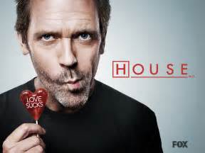 House Tv Show by Zach Bedford One Of Your Fav Tv Shows Are Cancelled
