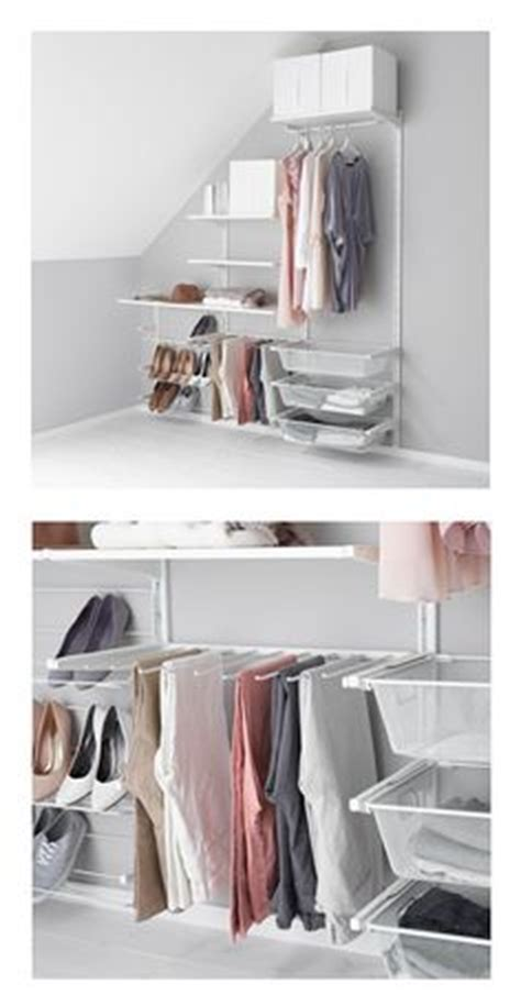 garderobe für schlafzimmer die 60 besten bilder wohnen garderobe garderobe