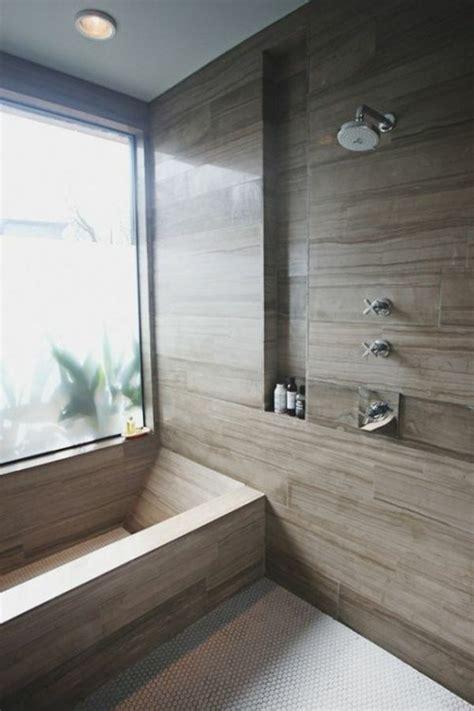 schöne badezimmer fliesen sch 246 ne badezimmer bilder tagify us tagify us