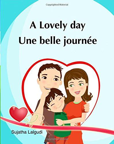 childrens french book my 1508657300 children s french book my daddy is the best mon papa est le meilleur children s picture book