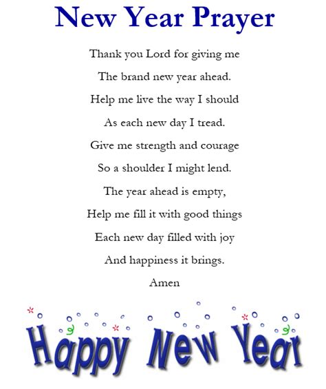 new years prayer images january mdo new year s prayer