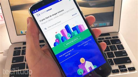 aplicativo de aluguel de casas veja oito melhores apps