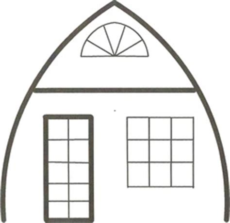 arched cabins price list preliminary distributorship agreement is now available