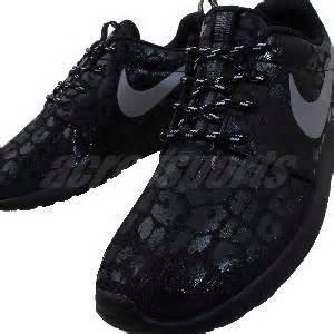 Nike Rosherun Made In 05 nike wmns roshe run rosherun splatter pack womens nsw