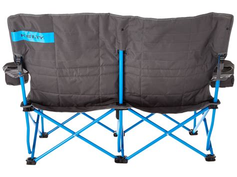 Loveseat Cing Chair by 100 Kelty Lowdown Chair At Zappos 11 Best Backpacks