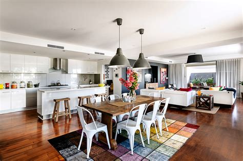australian home interiors coisas que voc 234 precisa saber sobre tapetes na decora 231 227 o